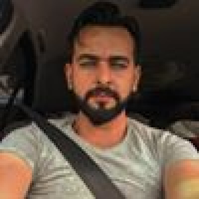 Mikail Kaya zoekt een Kamer in Amersfoort