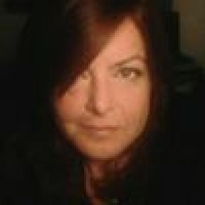 Joanne zoekt een Huurwoning/Kamer/Appartement in Amersfoort