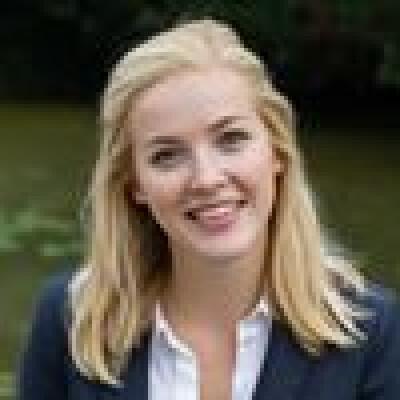 Mylene Brundel zoekt een Huurwoning / Kamer / Appartement in Amersfoort