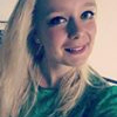 Kelly zoekt een Huurwoning / Kamer / Appartement in Amersfoort