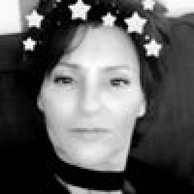 Corina Spanjaard zoekt een Huurwoning/Appartement in Amersfoort