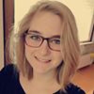 Lisanne zoekt een Kamer / Appartement in Amersfoort