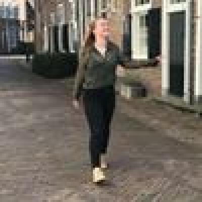 Fleur zoekt een Huurwoning/Appartement in Amersfoort