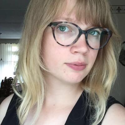 Henrieke zoekt een Kamer/Appartement in Amersfoort