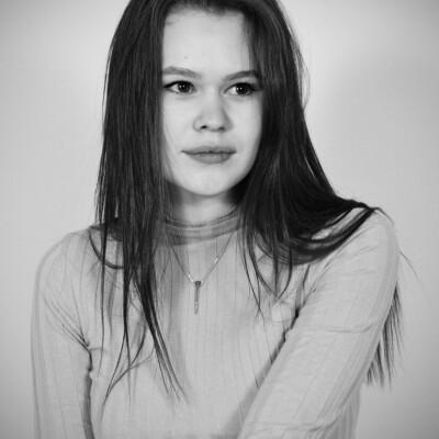 Karina zoekt een Huurwoning / Kamer / Appartement in Amersfoort