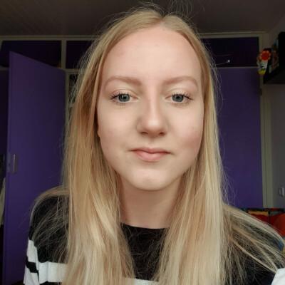 Tessa zoekt een Huurwoning / Kamer / Appartement in Amersfoort